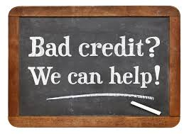 Bad Credit Card Dealership San Bernardino and Fontana