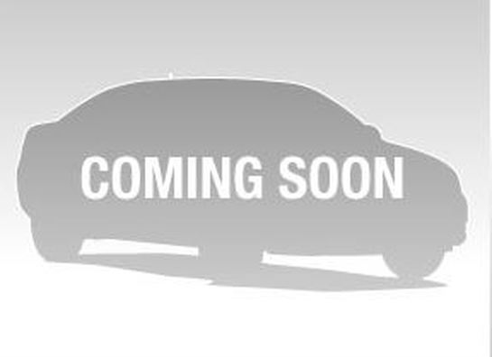 2007 Acura RDX 5-Spd AT with Technology Package - Bloomington #024352
