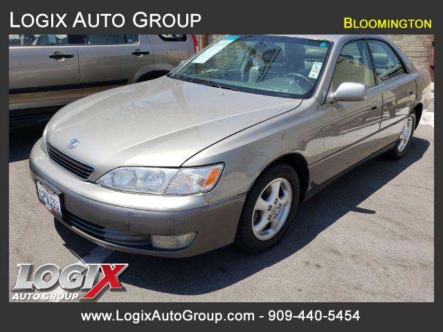 1998 Lexus ES 300 Base - Bloomington #R145168