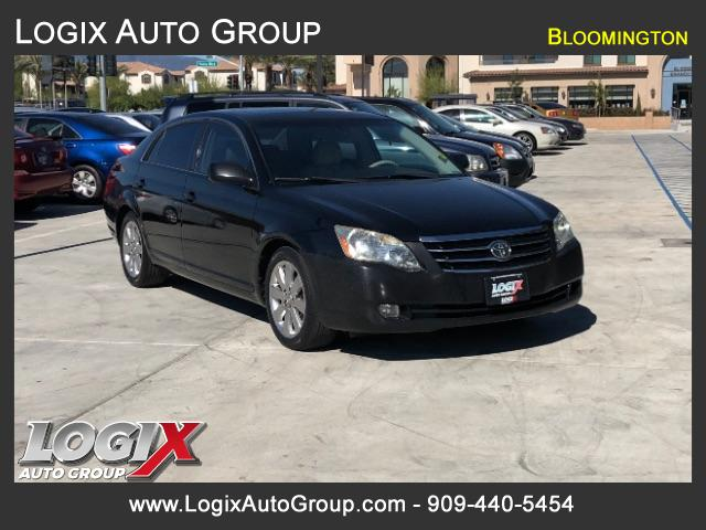 2006 Toyota Avalon XLS - Bloomington #066782